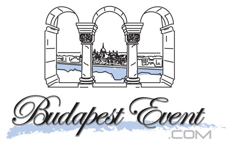 EVENT IN BUDAPEST